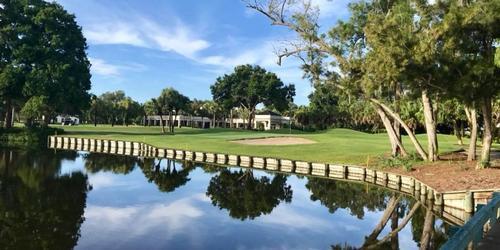 Boca Royale Golf & Country Club