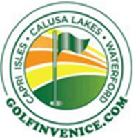 Capri Isles Golf Club