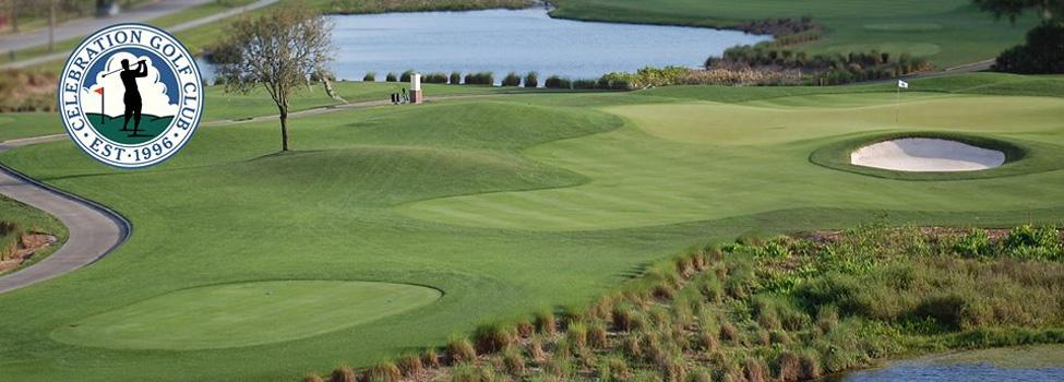 Celebration Golf Club