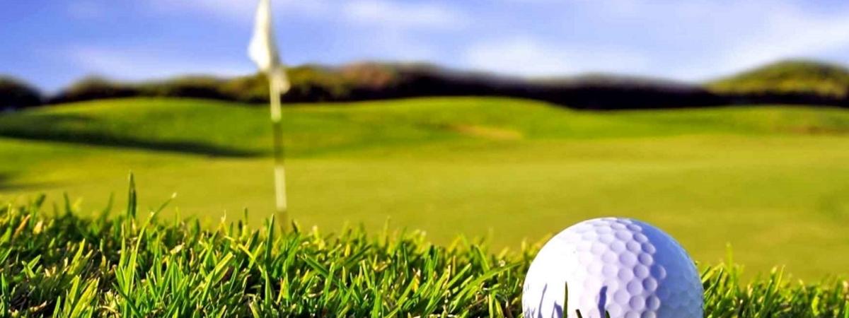 Cypress Knoll Golf & Country Club