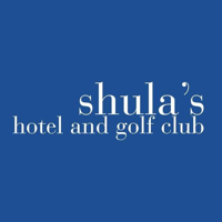 Don Shulas Hotel & Golf Club FloridaFloridaFloridaFloridaFloridaFloridaFloridaFloridaFloridaFloridaFloridaFloridaFloridaFloridaFloridaFloridaFloridaFloridaFloridaFloridaFloridaFloridaFloridaFloridaFloridaFloridaFloridaFloridaFloridaFloridaFloridaFloridaFloridaFloridaFloridaFloridaFloridaFloridaFloridaFloridaFloridaFloridaFloridaFloridaFloridaFloridaFloridaFloridaFloridaFloridaFloridaFloridaFloridaFloridaFloridaFloridaFloridaFloridaFloridaFloridaFloridaFloridaFloridaFloridaFloridaFloridaFloridaFloridaFloridaFloridaFloridaFloridaFloridaFloridaFloridaFloridaFloridaFloridaFloridaFloridaFloridaFloridaFloridaFloridaFloridaFloridaFloridaFloridaFloridaFloridaFloridaFloridaFloridaFloridaFloridaFloridaFloridaFloridaFloridaFloridaFloridaFloridaFloridaFloridaFloridaFloridaFloridaFloridaFloridaFloridaFloridaFloridaFloridaFloridaFloridaFloridaFlorida golf packages