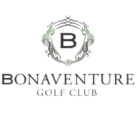 Bonaventure Golf Club golf app