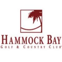 JW Marriott Marco Island - Hammock Bay