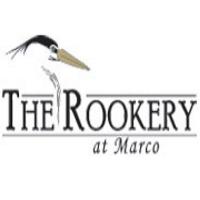 JW Marriott Marco Island - The Rockery FloridaFloridaFloridaFloridaFloridaFloridaFloridaFloridaFloridaFloridaFloridaFloridaFloridaFloridaFloridaFloridaFloridaFloridaFloridaFloridaFloridaFloridaFloridaFloridaFloridaFloridaFloridaFloridaFloridaFloridaFloridaFloridaFloridaFloridaFloridaFloridaFloridaFloridaFloridaFloridaFloridaFloridaFloridaFloridaFloridaFloridaFloridaFloridaFloridaFloridaFloridaFloridaFloridaFloridaFloridaFloridaFloridaFloridaFloridaFloridaFloridaFloridaFloridaFloridaFloridaFloridaFloridaFloridaFloridaFloridaFloridaFloridaFloridaFloridaFloridaFloridaFloridaFloridaFloridaFloridaFlorida golf packages