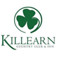 Killearn Country Club & Inn