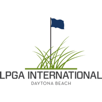 LPGA International
