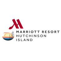 Marriott Hutchinson Island Beach Resort - Ocean Club