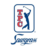TPC Sawgrass Florida golf packages