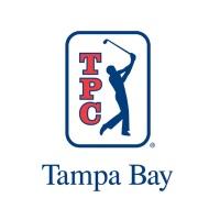 TPC of Tampa Bay