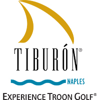 Tiburón Golf Club Florida golf packages
