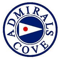 Admirals Cove Golf Course golf app