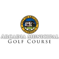 Arcadia Municipal Golf Course