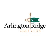 Arlington Ridge Golf Course