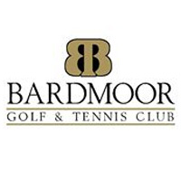 Bardmoor Golf & Tennis Club