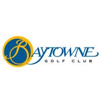 Sandestin Resort - Baytowne Golf Club