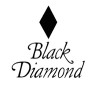 Black Diamond Ranch Golf & Country Club