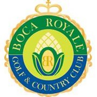 Boca Royale Golf & Country Club