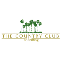 Country Club of Sebring