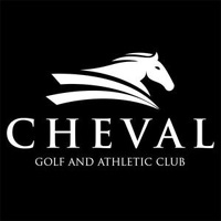 Cheval Golf and Country Club