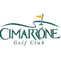 Cimarrone Golf & Country Club