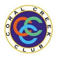 Coral Creek Club