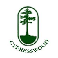 Cypresswood Golf & Country Club