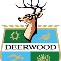 Deerwood Country Club