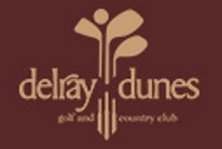 Delray Dunes Golf & Country Club