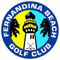 Fernandina Beach Golf Club