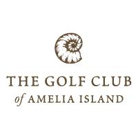 The Golf Club of Amelia Island