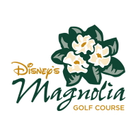 Walt Disney World Golf Complex - Magnolia