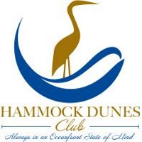 Hammock Dunes Club