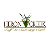 Heron Creek Golf & Country Club