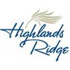 Highlands Ridge FloridaFloridaFloridaFloridaFloridaFloridaFloridaFloridaFloridaFloridaFloridaFloridaFloridaFloridaFloridaFloridaFloridaFloridaFloridaFloridaFloridaFloridaFloridaFloridaFloridaFloridaFloridaFloridaFloridaFloridaFloridaFloridaFloridaFloridaFloridaFloridaFloridaFloridaFloridaFloridaFloridaFloridaFloridaFloridaFloridaFloridaFloridaFloridaFloridaFloridaFloridaFloridaFloridaFloridaFlorida golf packages