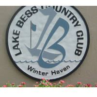 Lake Bess Country Club