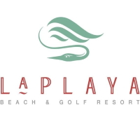 LaPlaya Golf Club FloridaFloridaFloridaFloridaFloridaFloridaFloridaFloridaFloridaFloridaFloridaFloridaFloridaFloridaFloridaFloridaFloridaFloridaFloridaFloridaFloridaFloridaFloridaFloridaFloridaFloridaFloridaFloridaFloridaFloridaFloridaFloridaFloridaFloridaFloridaFloridaFloridaFloridaFloridaFloridaFloridaFloridaFloridaFloridaFloridaFloridaFloridaFloridaFlorida golf packages