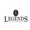 Legends Golf & Country Club