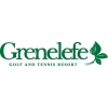 Grenelefe Golf & Tennis Resort