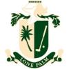 Lone Palm Golf Course