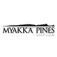Myakka Pines Golf Club