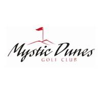 Mystic Dunes Golf Club