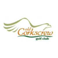 Old Corkscrew Golf Club golf app