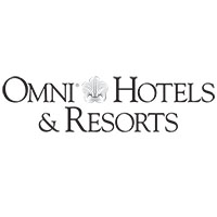 Omni Amelia Island Plantation FloridaFloridaFloridaFloridaFloridaFloridaFloridaFloridaFloridaFloridaFloridaFloridaFloridaFloridaFloridaFloridaFloridaFloridaFloridaFloridaFloridaFloridaFloridaFloridaFloridaFloridaFloridaFloridaFloridaFloridaFloridaFloridaFloridaFloridaFloridaFlorida golf packages