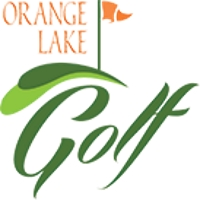 The Legends Walk at Orange Lake Resort FloridaFloridaFloridaFloridaFloridaFloridaFloridaFloridaFloridaFloridaFloridaFloridaFloridaFloridaFloridaFloridaFloridaFloridaFloridaFloridaFloridaFloridaFlorida golf packages