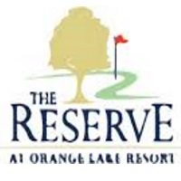 Orange Lake Resort - Reserve FloridaFloridaFloridaFloridaFloridaFloridaFloridaFloridaFloridaFloridaFloridaFloridaFloridaFloridaFloridaFloridaFloridaFloridaFloridaFloridaFloridaFloridaFloridaFloridaFloridaFloridaFloridaFloridaFloridaFloridaFloridaFloridaFloridaFloridaFloridaFloridaFloridaFloridaFloridaFloridaFloridaFloridaFloridaFloridaFloridaFloridaFloridaFloridaFloridaFloridaFlorida golf packages
