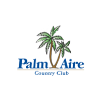 Palm-Aire Country Club
