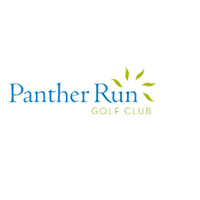 Panther Run Golf Club golf app