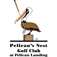 Pelican's Nest Golf Club at Pelican Landing