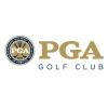 PGA Golf Club golf app