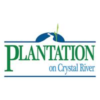 Plantation on Crystal River